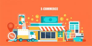 Ecommerce-Online-Shopping-Solutions