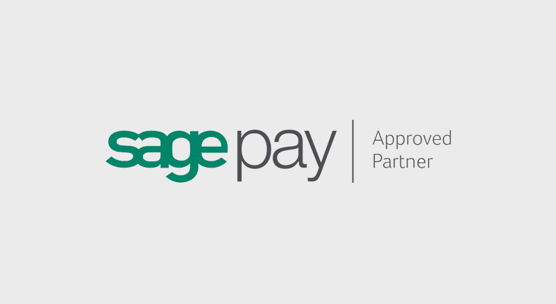 sagepay approved partner